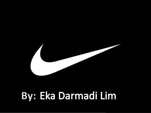Nike management