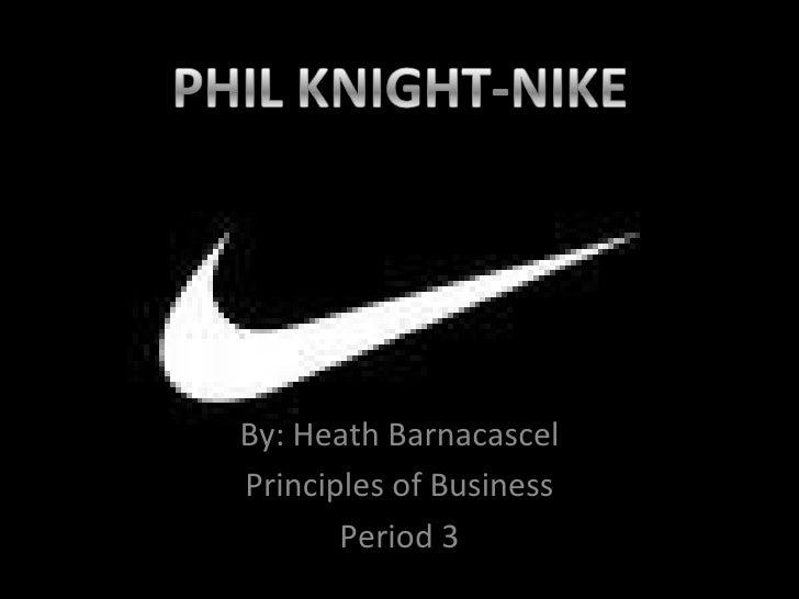 Nike Pp