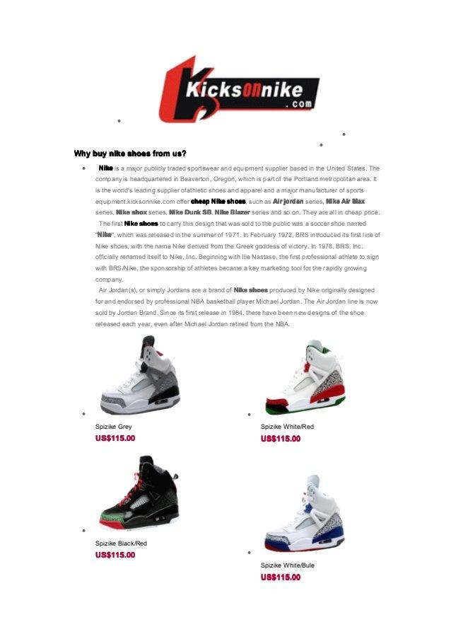 Nike shoes on sale,nike shox,nike dunk,nike air yeezy hotsale online