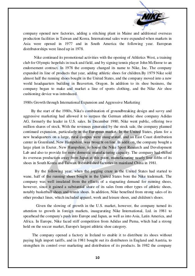 teeing up a new strategic direction essay The strategic direction of toyota marketing essay strategic direction the complete procedures of making the quality up high could enhance the strategic.