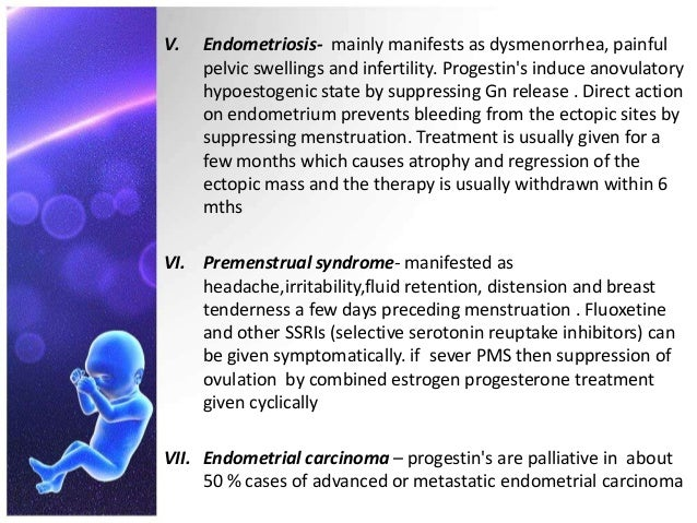 Endometrium Viagra