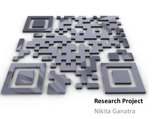 Free PowerPoint Backgrounds  Research Project Nikita Ganatra