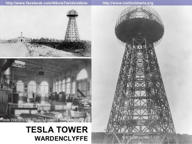 Apple To Tesla To Apple: Doug Field Returns To Project Titan Team
