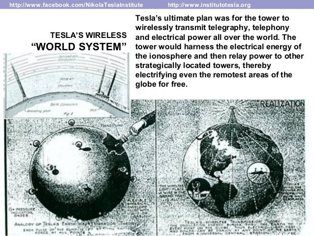 http://image.slidesharecdn.com/nikola-tesla-institute-earth-resonance-project-140608143433-phpapp01/95/nikola-tesla-institute-earth-resonance-project-7-638.jpg