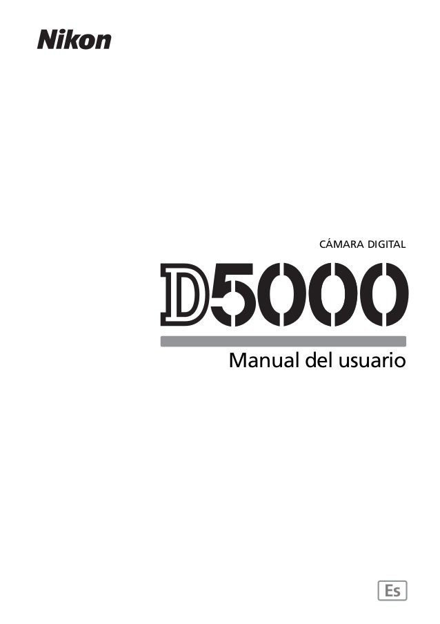 CÁMARA DIGITAL                                                                                                   Manual de...