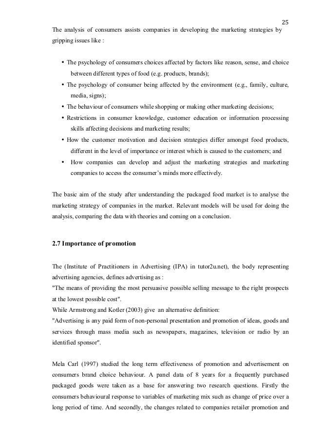 Comparative Analysis Dissertation Writing