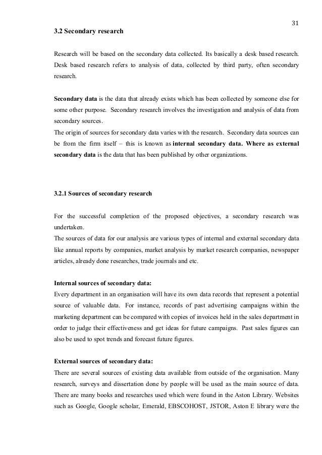 Dissertation companies
