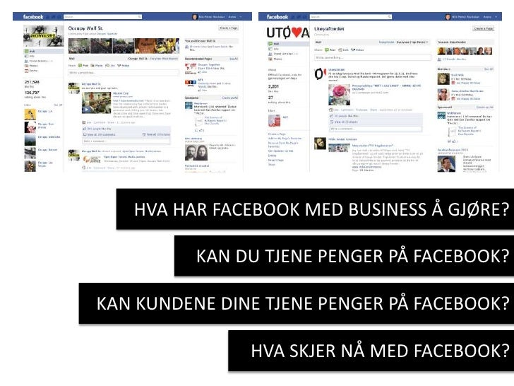 Nils petter nordskar facebook oppsummering
