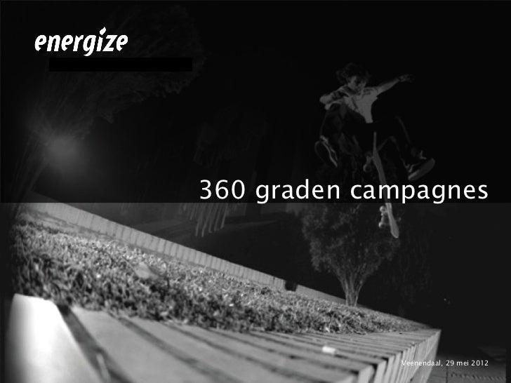 Nima inspiratie 360campagnes prijzenkast of prullenbak