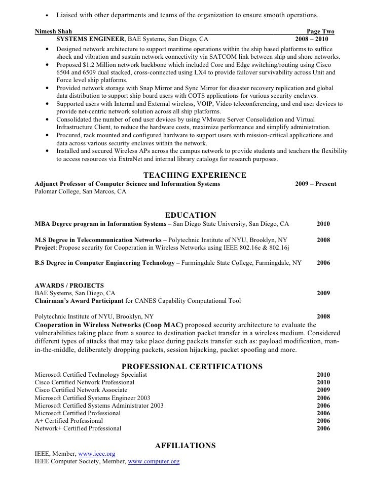 Professional resume writing services las vegas