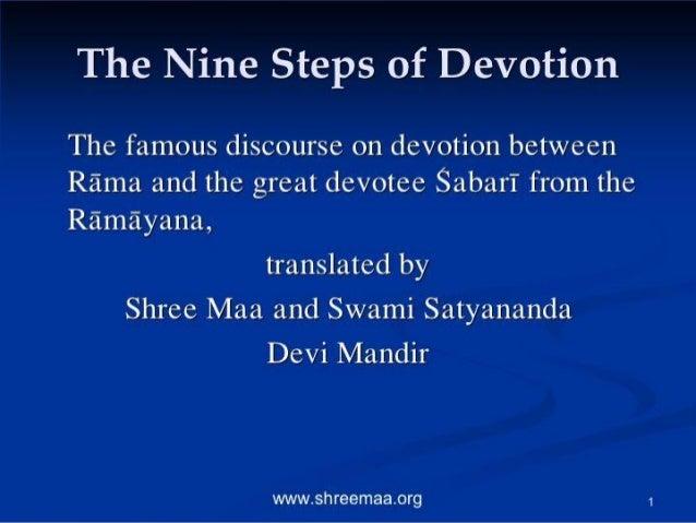 Please visit us at: http://www.ShreeMaa.org http://www.facebook.com/devi.mandir http://groups.yahoo.com/group/devi_mandir ...