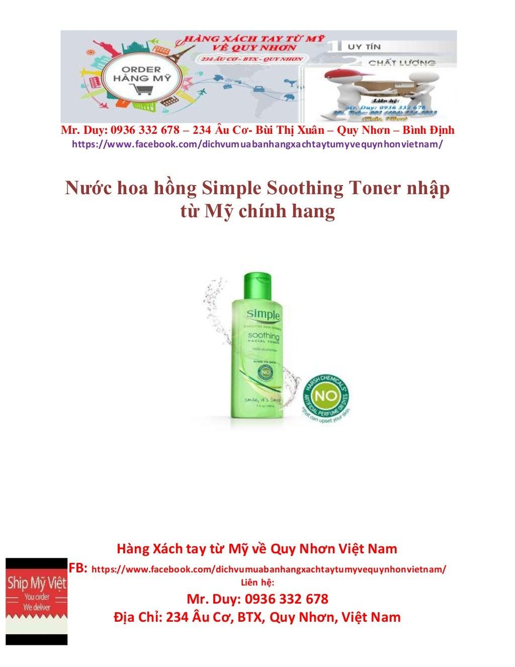 Trang web mua mỹ phẩm xách tay ở Quy Nhơn giá rẻ nhất - Magazine cover