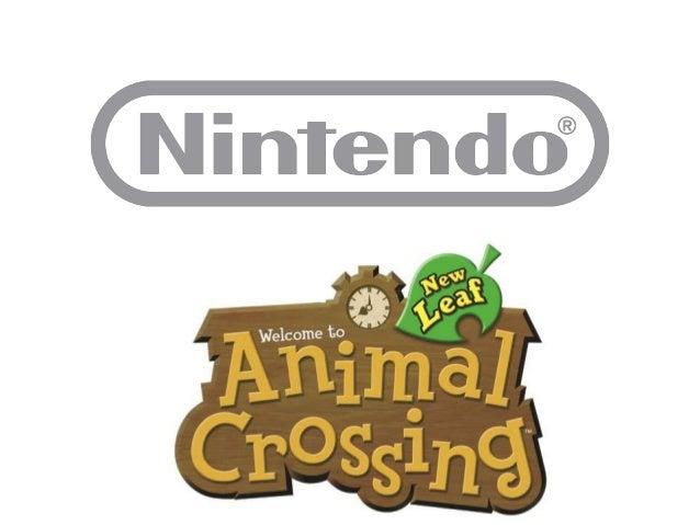 Hardware Nintendo 3DS