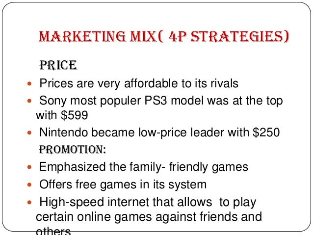 apple case study marketing mix 21 the retail marketing mix marketing is an the apple ipod soon outsold the walkman not ready for university study then browse over 900 free.