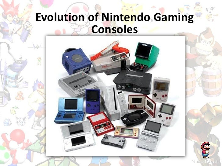 strategic group map for sony microsoft and nintendo Sony computer marketing report  success² key competitors of sce are microsoft and nintendo  14 strategic group analysis sony as it strived to do .
