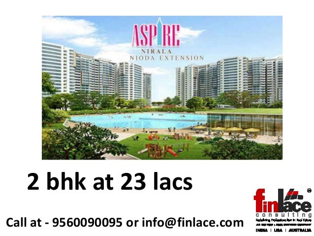 Call at - 9560090095 or info@finlace.com 2 bhk at 23 lacs