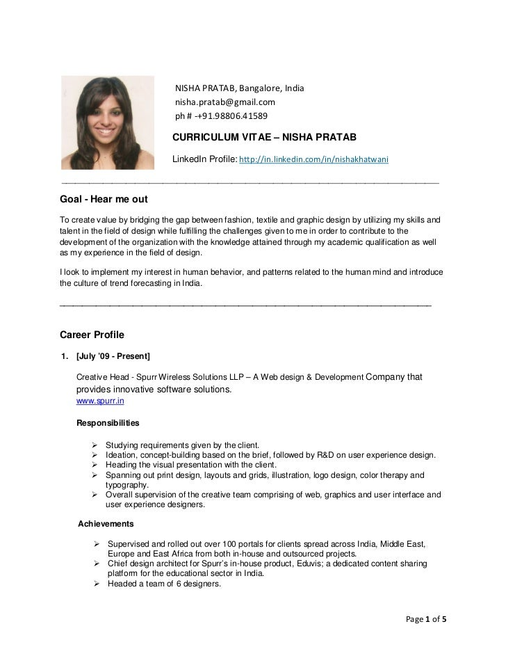Cover Letter cover letter for flight attendant : Nisha pratab resume