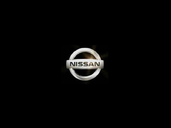 Gráfico: Quantidade de veículos vendidos no atacado<br />Fonte: Relatório anual da Nissan de 1999.<br />Gráfico: Quantidad...