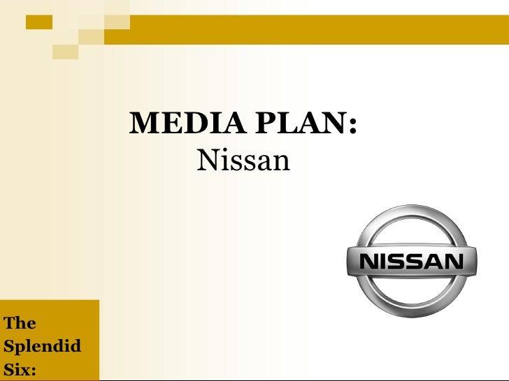 Nissan.pptx