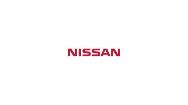 Mission statement of Nissan