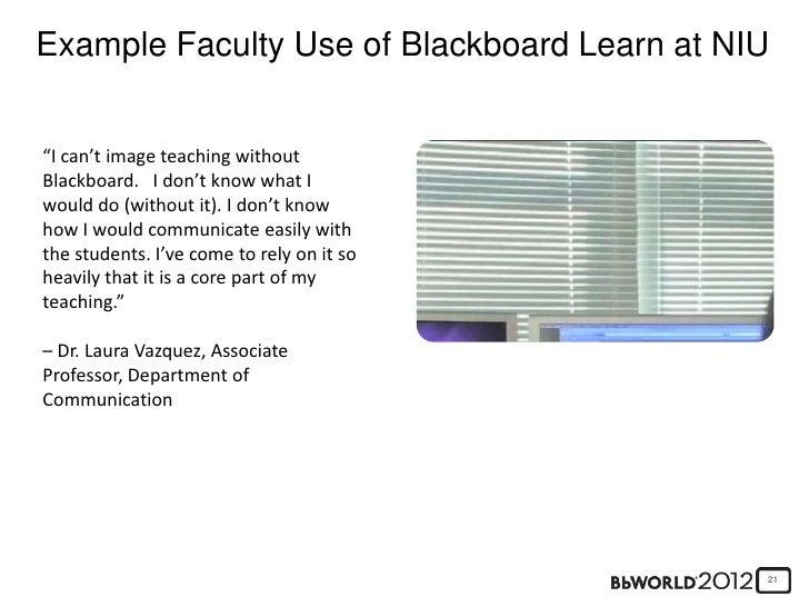 University Of Houston Victoria Blackboard 2019 - eastcoms.net
