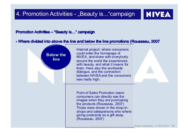 pestel nivea Insect & pest control  nivea research has now made l-carnitine available in a gel-cream what does it mean for your skin noticeably firmer skin within 2 weeks.