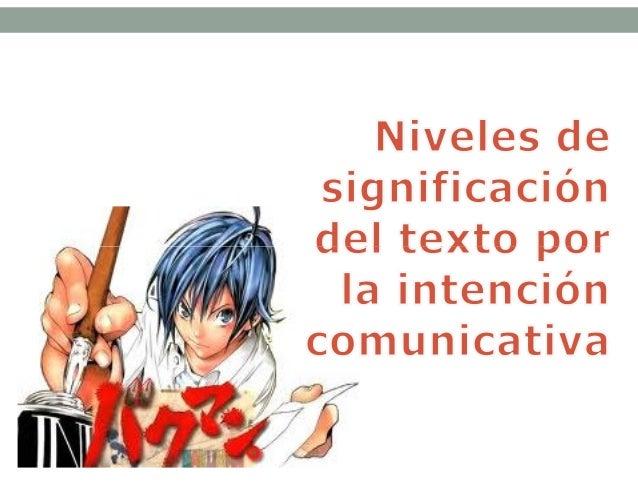 TIPOS DE TEXTOS POR SU                  OBJETIVO COMUNICATIVO1. Textos expositivos o informativos: aportan conocimiento o ...