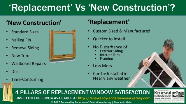 Nj 4 pillars replacement windows show2 for New replacement windows
