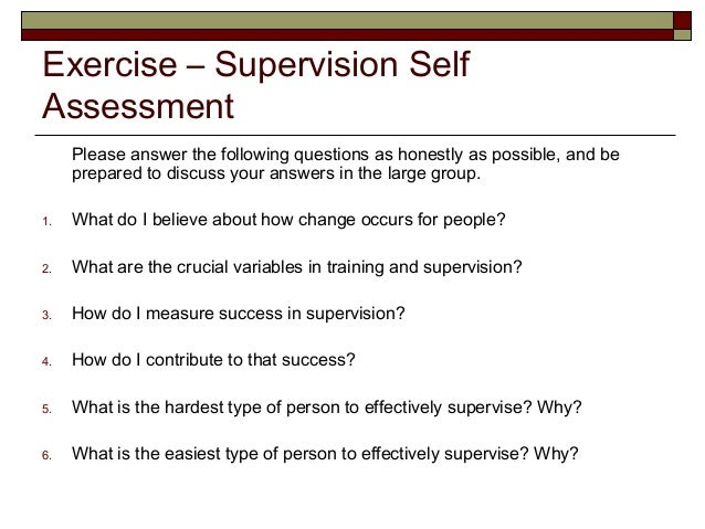 self assessment in the clinical environment The disability-competent care self-assessment tool was developed to help health plans and  (in a clinical office practice, community, or participant's home) as well as the capacity to assess and address newly emerging symptoms of concern, and the allocation of care and services.