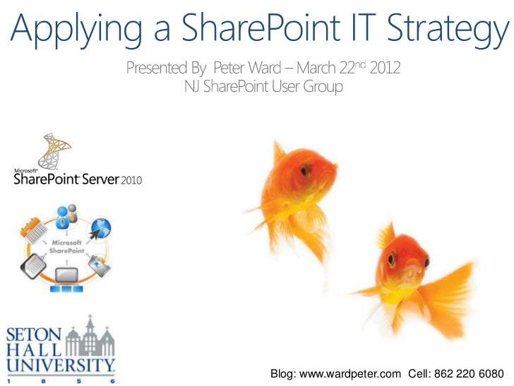 Nj sharepoint user group