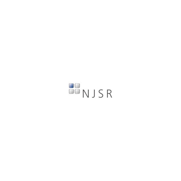 DESIGN THAT DELIVERS NJSR is an award-winning practice with a long history of imaginative design and effective delivery ac...