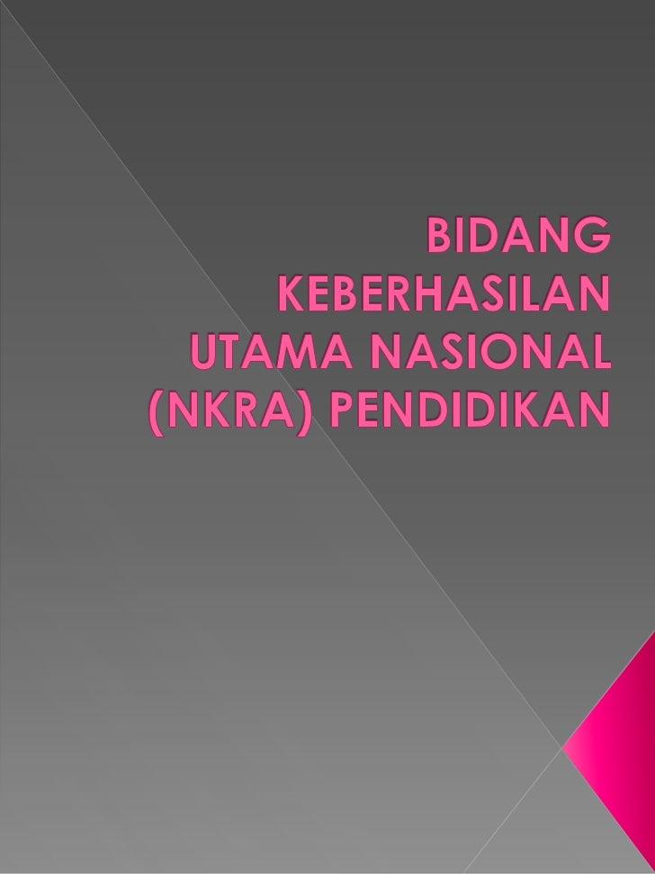 1.   Semasa pengumuman barisan Kabinet baru oleh YAB     Perdana Menteri, Dato Seri Mohd Najib bin Tun Abdul Razak     pad...