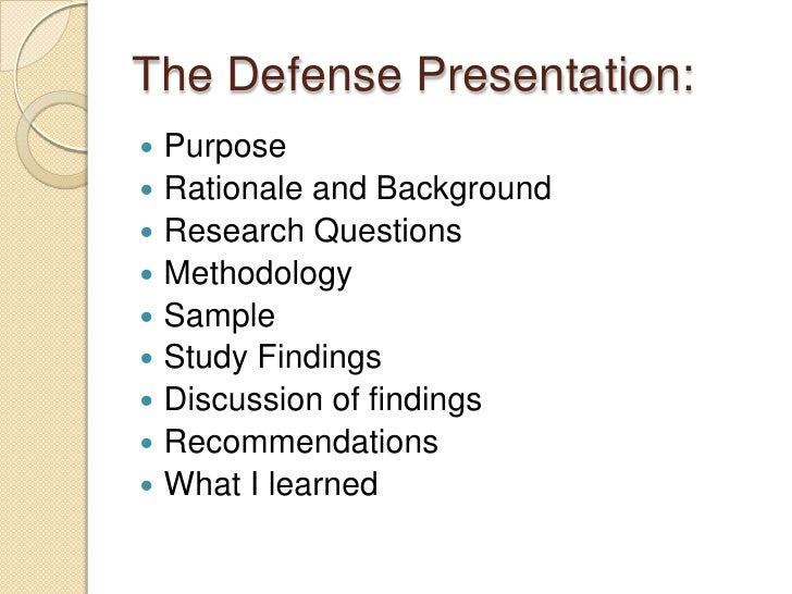 general thesis defense questions If they ask me some questions outside my thesis  what questions to prepare for phd defense the public part where the general public is asked to leave and.