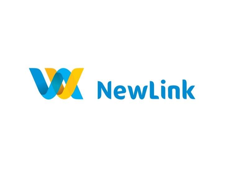 Newlink