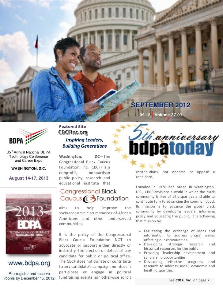 SEPT EMB E R 2 01 2                                                                            09.12   Volume 37.09       ...