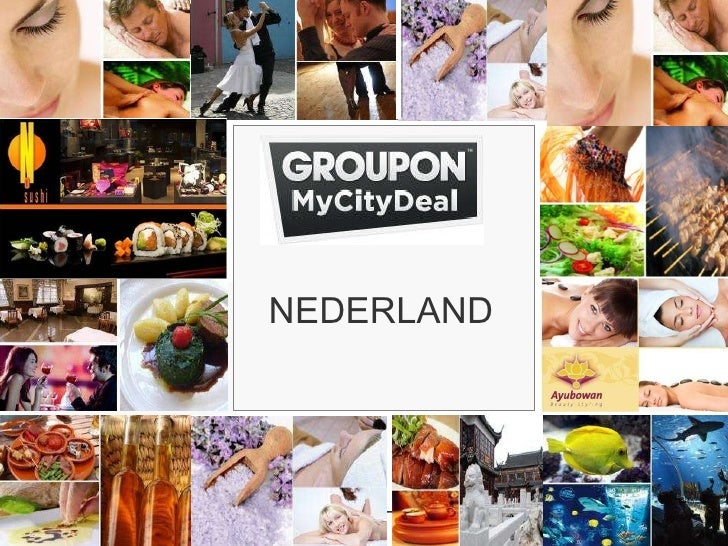 Nl groupon nederland_company_02_07_10