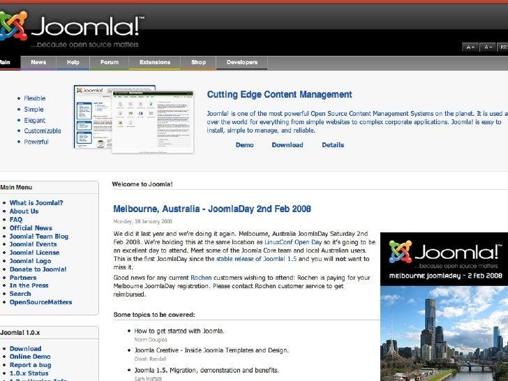 Nllgg Presentatie 2 Februari 2008