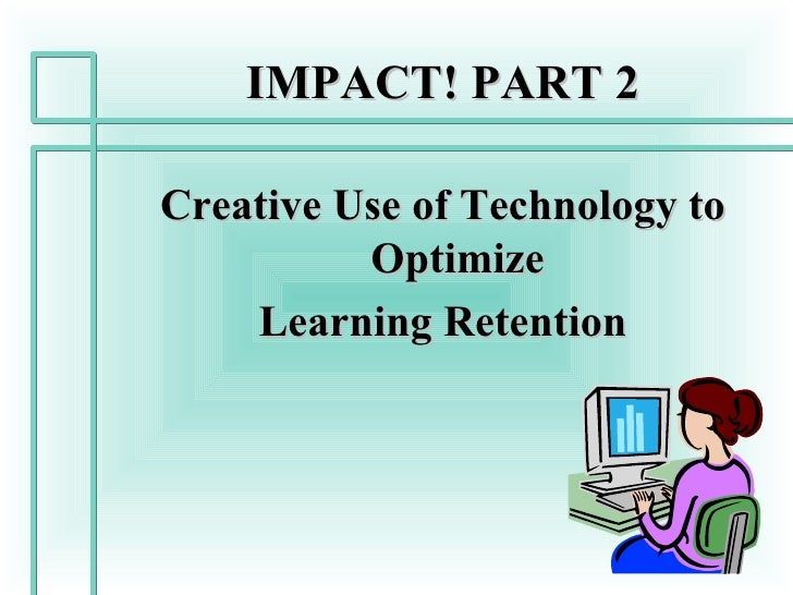Nln Powerpoint Presentation 2007 092307