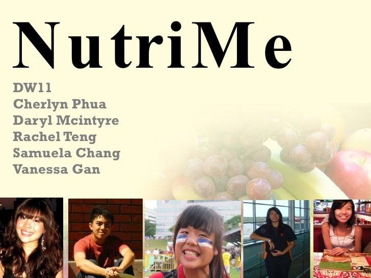 Nm2216 w1(1) nutri me(final)