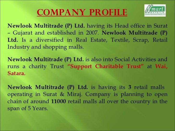 No 1 MLM Software in India
