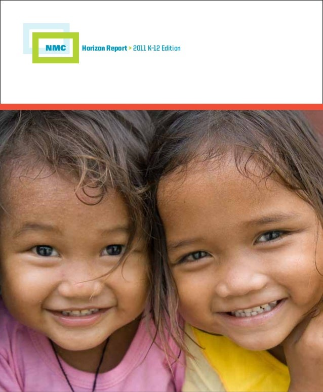 Nmc 2011 0_horizon_report_k12