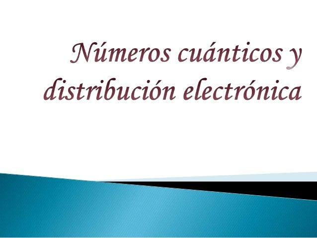 Arquitectura Electrónica  Considero que la trayectoria definida del electrón debe sustituirse por la probabilidad de halla...