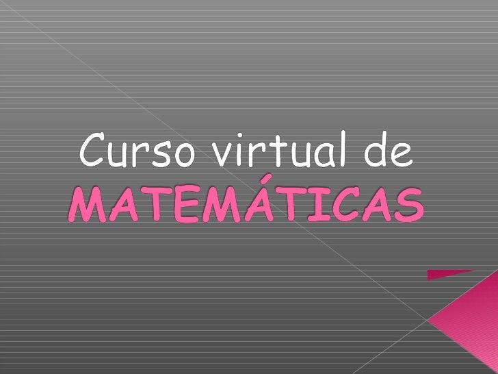    Es un número que  expresa una fracción   decimal, para ello se escribe la parte enteray se separan con la coma de dere...