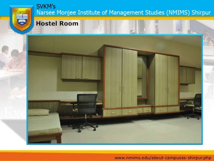 High School Conference Room