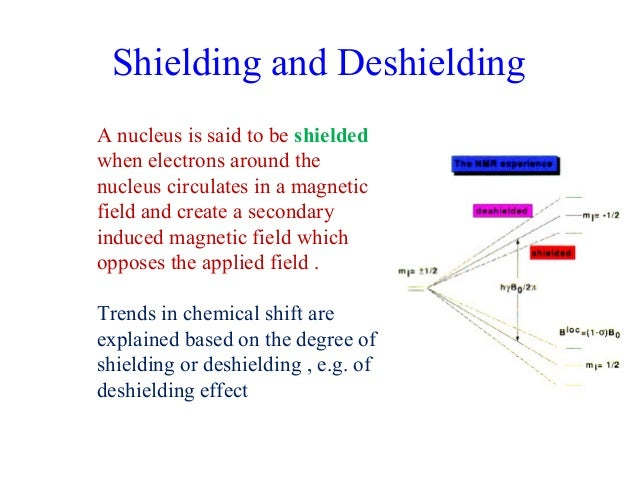 About electron spin resonance dating 3