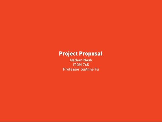 Economics phd thesis proposal