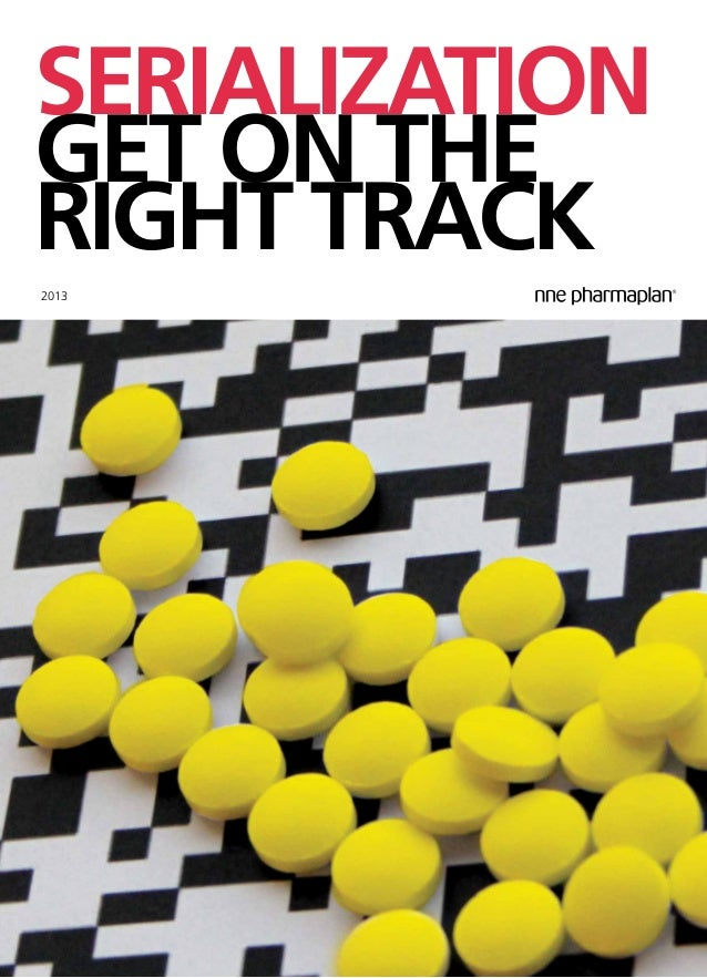 mind your own businessSERIALIZATIONGET ON THERIGHT TRACK2013