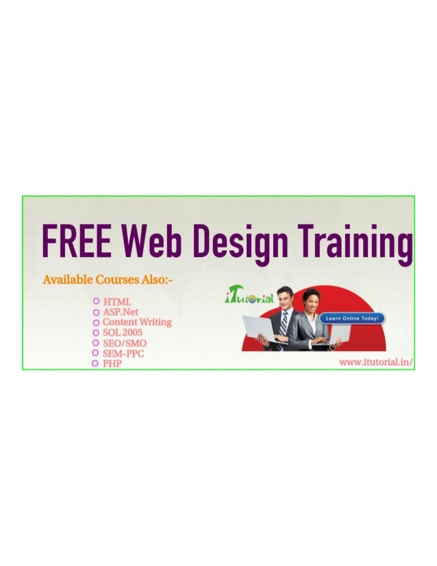 Convert jpg-to-pdf.net 2014-07-09-08-22-34
