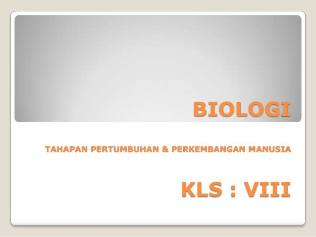 No 37 Soal Un 2012 Biologi Tahapan Pertumbuhan Amp Perkembangan Manusia
