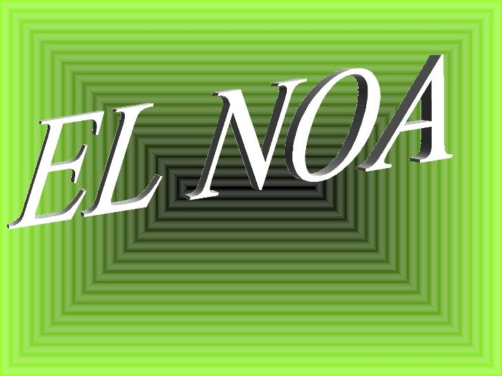 EL NOA